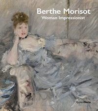 Berthe Morisot | Fine Arts Reviews