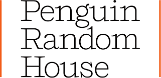 Librarians React to New Penguin Random House Ebook Terms