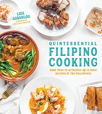 Filipino Flavors | Cooking Reviews
