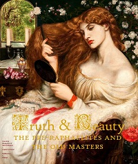 The Pre-Raphaelites | Fine Arts Reviews