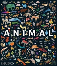 Animal Arts | Fine Arts Reviews