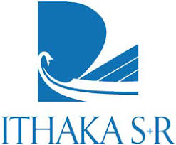Ithaka Report Offers Equity Best Practices
