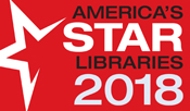 2018 Star Libraries By the Numbers | <i>LJ</i> Index 2018