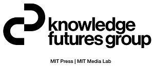 MIT Press, Media Lab Launch Knowledge Futures Group