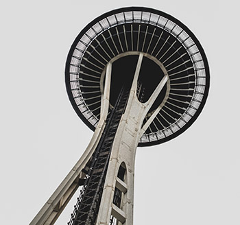 Social Justice in Seattle | ALA Midwinter 2019
