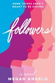 cover of Angelo's The Followers