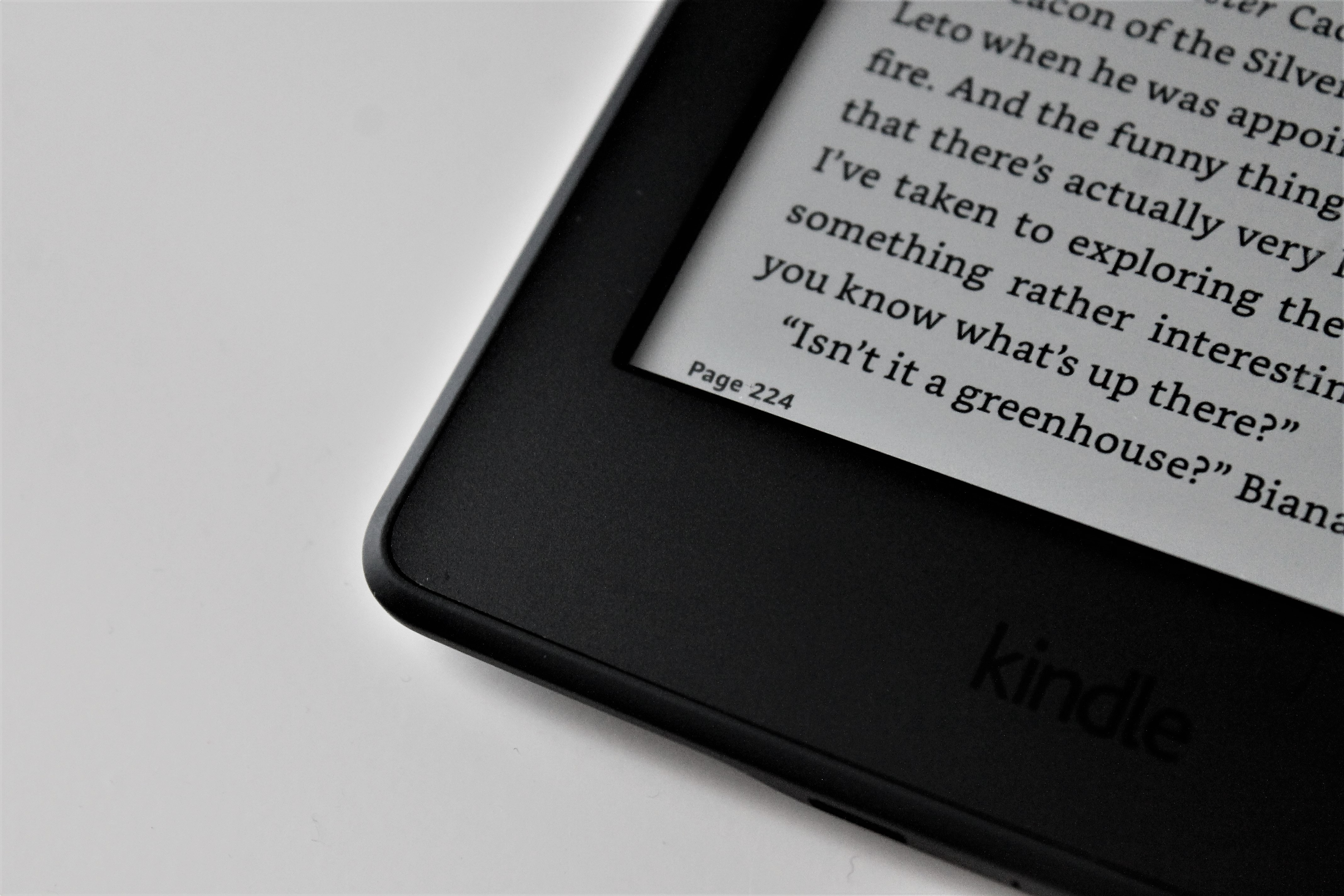 DRM-Free e-Books Are Now Available. Here's Why That's a Big Deal