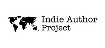Indie Author Project: 2019 Regional Contest Winners