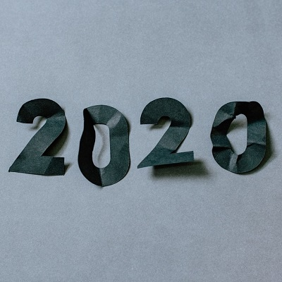What Everyone Needs to Know About 2020