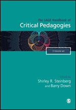The SAGE Handbook of Critical Pedagogies