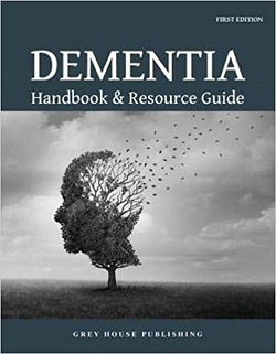 Dementia Handbook & Resource Guide
