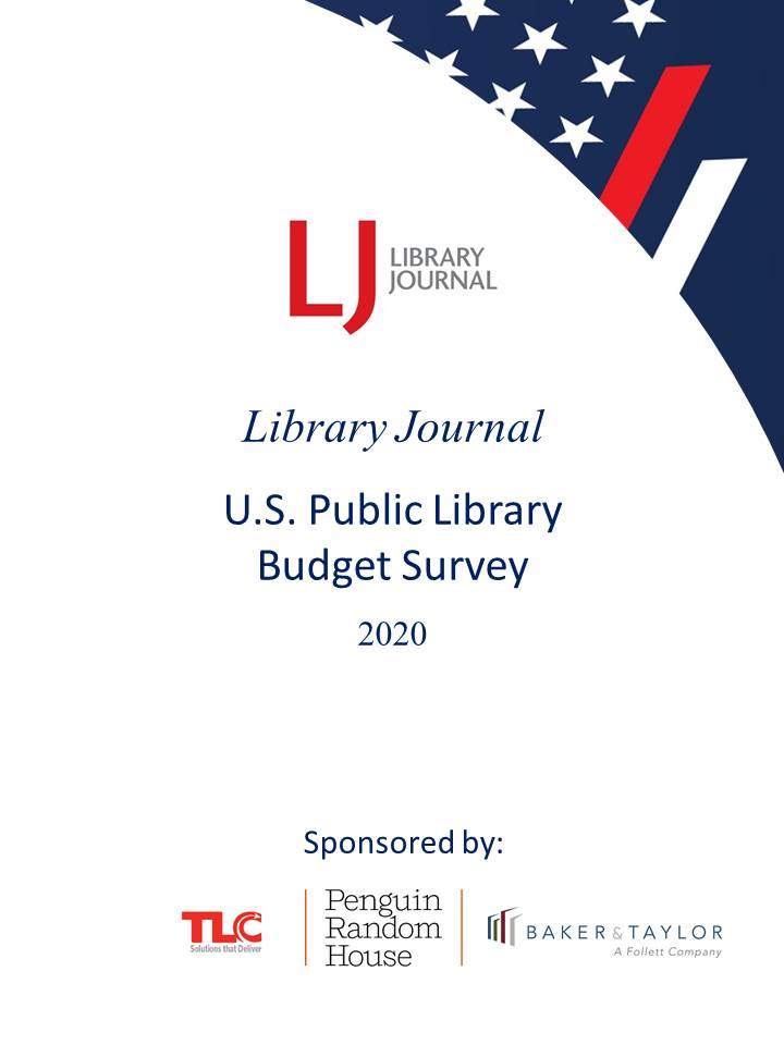 LJ Research reports for download