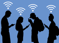 How To Track Wi-Fi Sessions at Your Library | <i>LJ</i> Index 2018