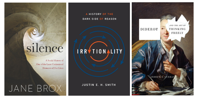 Top 20 Best-Selling Philosophy Titles | Academic Best Sellers