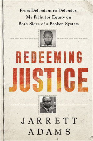 Social Justice & Survival: Memoir Previews, Sept. 2021, Pt. 4 |Prepub Alert
