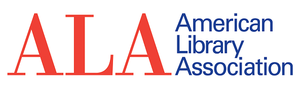 Statement: ALA Forcefully Condemns Violence on Capitol Hill, Calls For Advocacy