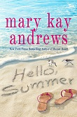 cover of Andrews's Hello, Summer