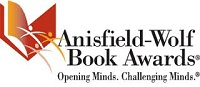 The 2019 Anisfield-Wolf Book Awards | A Continuing Commitment to Social Justice