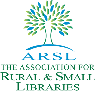 Small, Rural Libraries Struggle and Shine in Pandemic | ALA Midwinter 2021