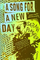 Antiracist Booklists; Sarah Pinsker's 'A Song for a New Day' Wins Best Novel Nebula | Book Pulse