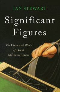 Mathematics, July 2018 | Best Sellers