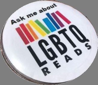 UT Library Workers Told to Remove LGBTQ Buttons, Displays | INFOdocket