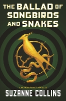 'The Ballad of Songbirds and Snakes' Is a Hit | Book Pulse