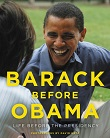 From England's Medieval Queens to the Young Barack Obama: History/Biography Previews, Dec. 2020, Pt. 2 | Prepub Alert