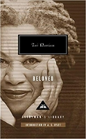 The Legacy of Toni Morrison, Aug.7, 2019 | Book Pulse