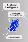 cover of Mitchell's Artificial Intelligence