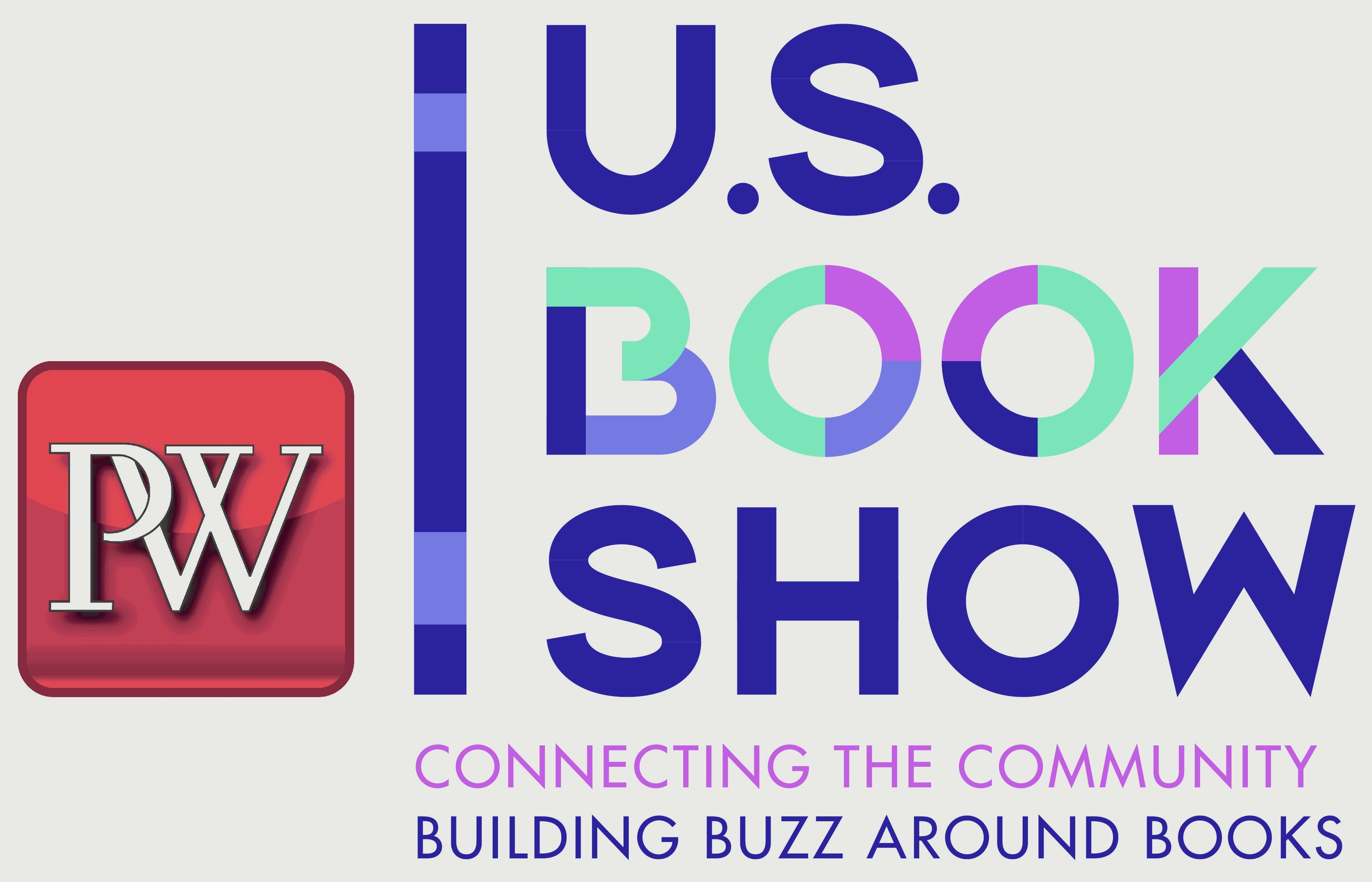 U.S. Book Show To Replace Book Expo, Offers Library Track | Book Pulse