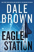 cover of Brown's Eagle Station