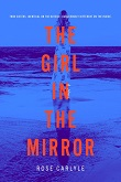 cover of Carlyle's The Girl in the Window