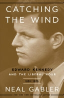 Two Books on The Kennedys | Biography Reviews