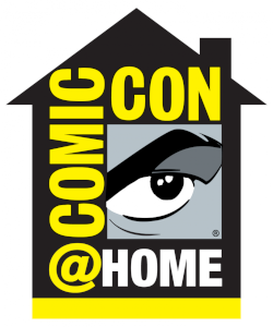 Artful Impact: Teaching and Investigating Comics in Higher Education | Comic-Con@Home 2020
