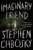 Stephen Chbosky, Jonathan French, Neil Gaiman, Joe Hill, & Josh Malerman: Barbara's SF, Fantasy, & Horror Picks, Oct. 2019, Pt. 2 | Prepub Alert