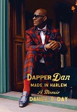 cover of Daniel R. Day's Dapper Dan