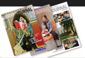 Library Journal Offers Temporary Free Access to All Digital Content During COVID-19 Crisis