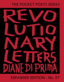 A di Prima Duo | Literature, March 2019