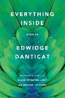 Edwidge Danticat, Chanel Miller Win NBCC Awards | Book Pulse