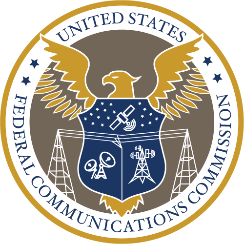 FCC to Launch $7.17 Billion Connectivity Fund Program Providing Funding to Schools and Libraries