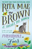 cover of Browns Furmidable