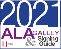Register for the Forthcoming ALA Midwinter Galley & Events Guide