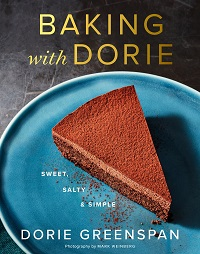 Sweet, Quick & Classic: Cookbook Previews: Oct. 2021, Pt. 5 | Prepub Alert