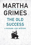 cover of Grimes's The Old Success