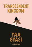 Barbara's Picks: Ayad Akhtar, Fredrik Backman, Mary Gordon, Yaa Gyasi, Hari Kunzru, Sigrid Nunez, Marilynne Robinson; Literary Fiction Previews, Sept. 2020, Pt. 1 | Prepub Alert