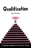cover of Heatley's Qualification