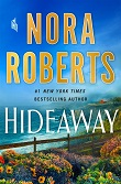 cover of Roberts's Hideaway