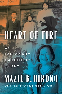Immigrant Stories: Nonfiction Previews, Apr. 2021, Pt. 3 | Prepub Alert
