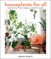 Gardening Best Sellers, Jan. 2021 | Most in Demand in Libraries & Bookstores